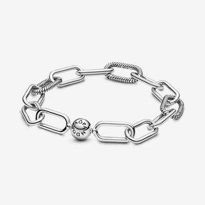 🎆NWT Pandora Me Link Bracelet